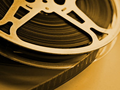 Digitalisierung und Aufbereitung von Videomaterial