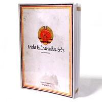 Ostdeutsch Kochen - Band 2