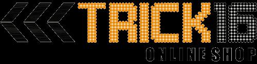 Trick16 Online Shop